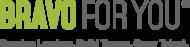 BravoForYou_Logo_Gray_p2