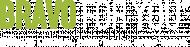 BravoForYou_Logo_White_p2